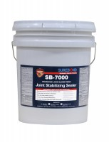 SB-7000  Gloss Joint Stabilizing Sealer 5 Gallon