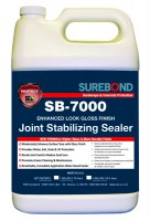 SB-7000  Gloss Joint Stabilizing Sealer 1 Gallon